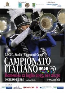 manifesto-campionato-2015-web